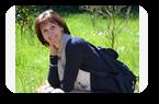 """Appréciation de Patricia Hespel sur le livre """" Entraves et tentations """" de Mireille Maquoi"""