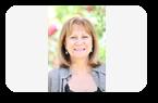 Appréciation deDanièle Mounet, Coach sophrologue, sur le livre de Brigitte Bourette