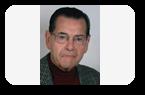 Vign2_claude-leroy-guerre-grandpere_all