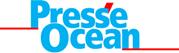Vign_20090216180234_Presse-Ocean