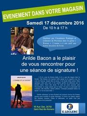 Vign_Arilde-Bacon-en-dedicace-17-decembre