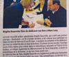 Vign_Brigitte_Bourrette_et_Marc_Levy