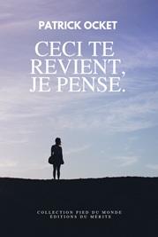 Vign_Ceci_te_revient_je_pense