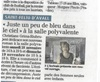 Vign_Christiane_Grima-riubrujent_dans_le_journal_L_independant-page-001