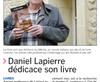Vign_Daniel_Lapierre_