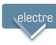 Vign_Electre