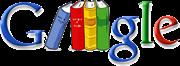Vign_Google-books