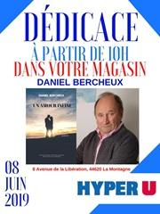 Vign_bercheux_daniel