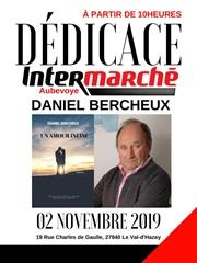 Vign_daniel_bercheux_a_lintermarche_