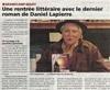 Vign_daniel_lapierre_dans_la_renaissance_le_bessin