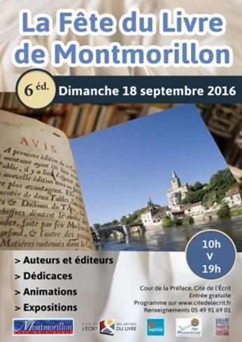 Vign_fete_du_livre_montmorillon