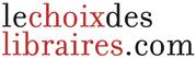 et si seulement... Daniel Lapierre dans LE CHOIX DES LIBRAIRES