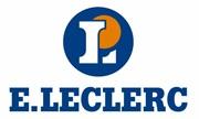 Vign_leclerc_1