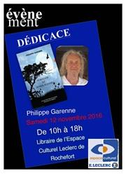 Vign_librairie_Rochefort