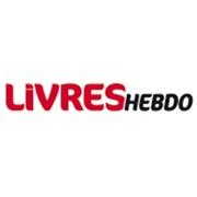 Vign_livre-hebdo