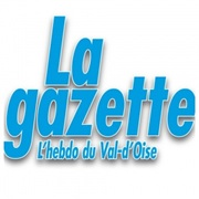 Vign_logo-gazette-val-doise-300x300