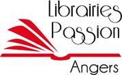 Vign_logo-lbraires-passion-800x600