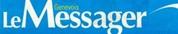 Vign_logo_Messager-Genevois-300x57
