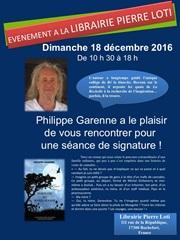 Vign_philippe_garenne_en_dedicace_a_la_librairie_pierre_loti