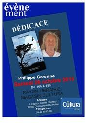 Vign_philippe_garenne_en_dedicace
