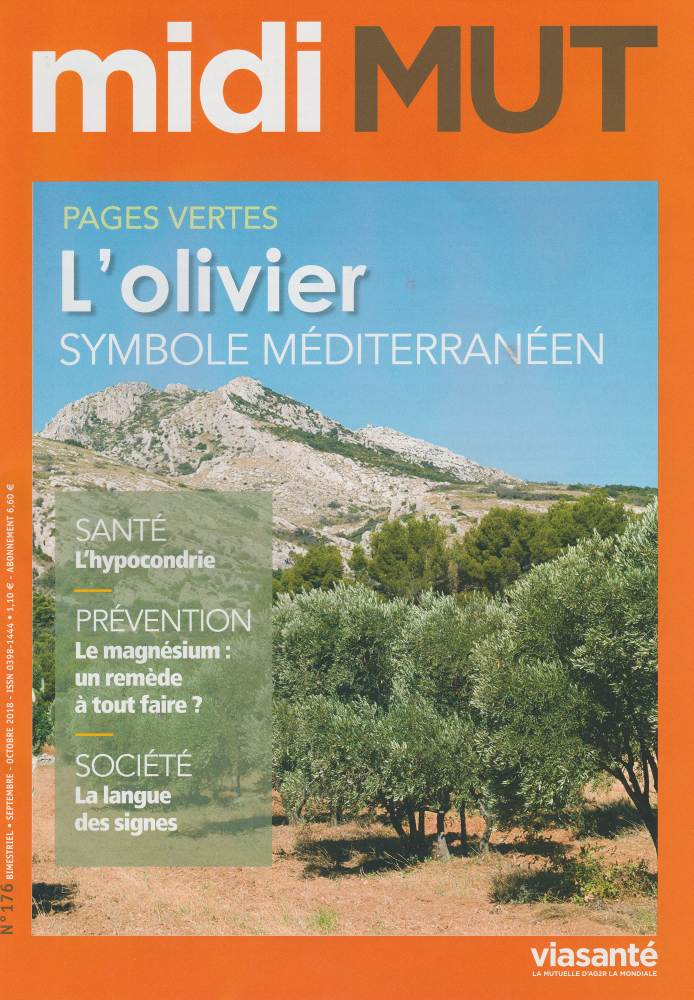 editions_du_merite_all