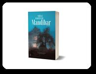 Mandibar, Noëlle Marchand