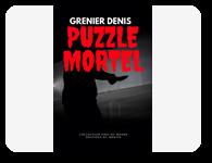 LE PREMIER ROMAN DE DENIS GRENIER