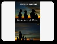 Geneviève et Pedro de Philippe Garenne