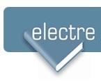 vign1_Electre