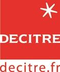 vign1_Logo_decitre