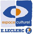 vign1_Logo_espace_culturel_leclerc
