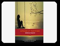 Entraves et tentations de Mireille Maquoi