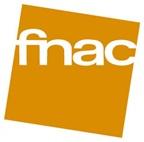 vign1_fnac-logo