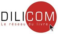 vign1_logo-dilicom