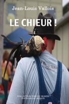 Le chieur ! de Jean-Louis Vallois